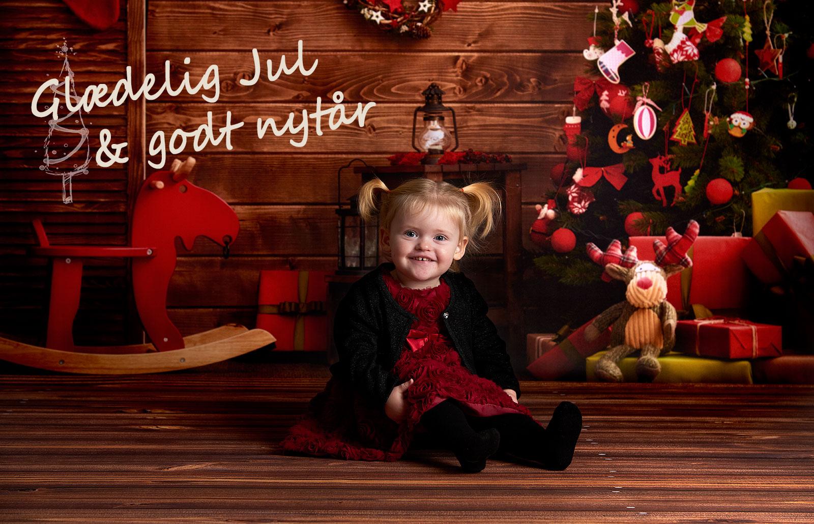 julekort ved koldsø fotografi