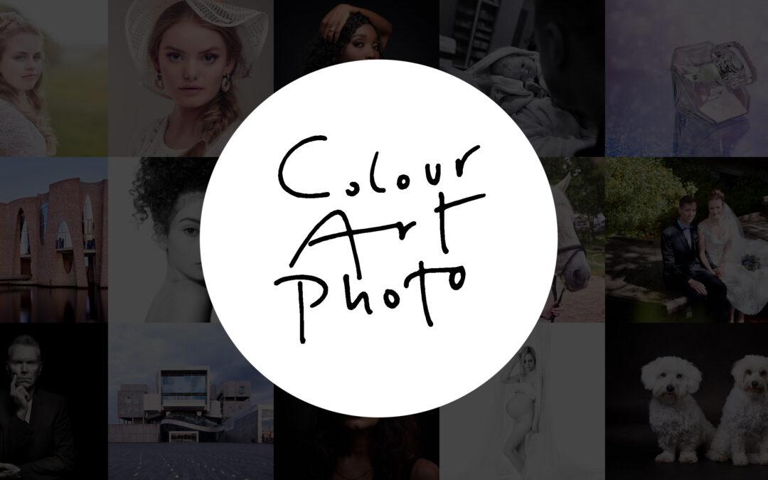 Koldsø Fotografi bliver medlem af Colour Art Photo i Danmark og opnår et nyt kvalitetsstempel